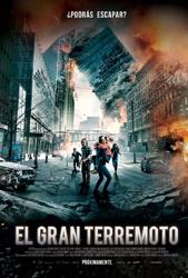 https://www.deguate.com/artman/uploads/56/El-Gran_Terremoto.jpg