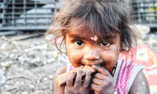 No puedes ayudar a los pobres destruyendo a los ricos