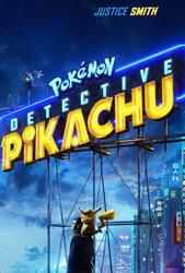 https://www.deguate.com/artman/uploads/56/Pok_mon-Detective-Pikachu.jpg