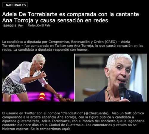 https://www.deguate.com/artman/uploads/56/adela-torrebiarte-ana-torroja.jpg