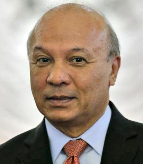 José Chea