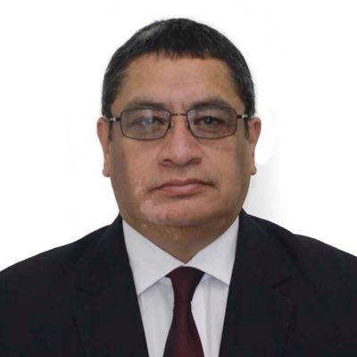 Óscar Morales