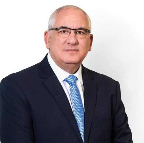Isaac Farchi