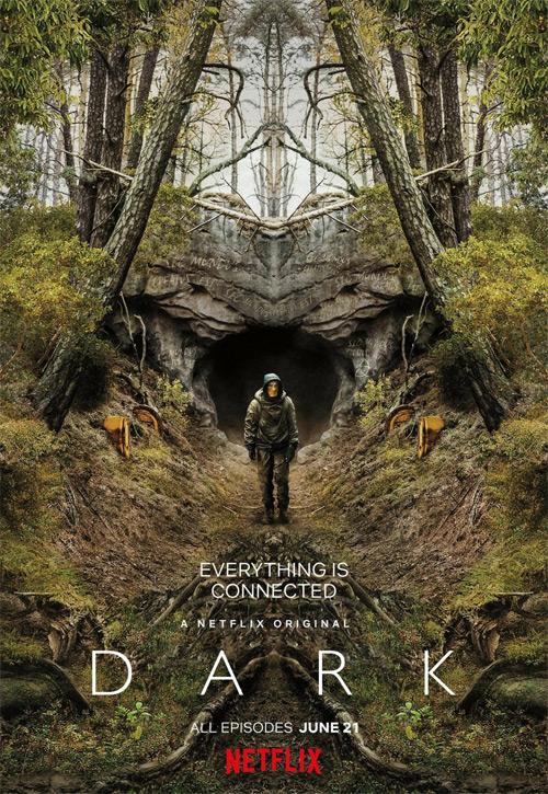 Dark - Temporada 2