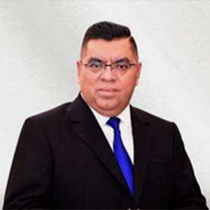 Erico Saquic