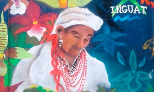 https://www.deguate.com/artman/uploads/56/mural_s_1.jpg