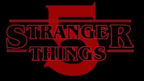 Stranger Things - Temporada 5