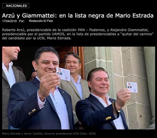 https://www.deguate.com/artman/uploads/56/ucn-mario-estrada.jpg