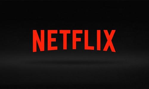Qué es y cuanto cuesta Netflix