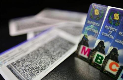 ¿Cómo tramitar tu primera licencia de conducir en Guatemala?