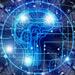 Neuralink sistema conectar cerebro internet