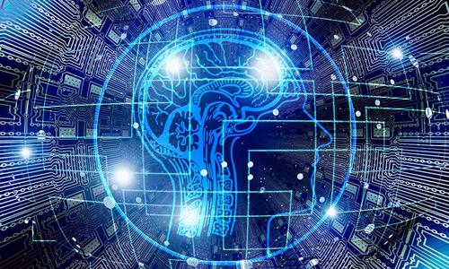 Neuralink conectar cerebro internet