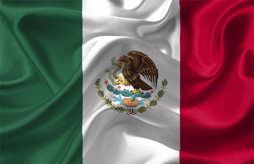 Desaceleracion Economia Mexicana