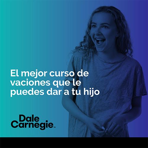 https://www.deguate.com/artman/uploads/58/Dale-Carnegie.jpg