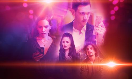 El Club temporada 2 por Netflix