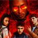 Mortal temporada 2 por Netflix