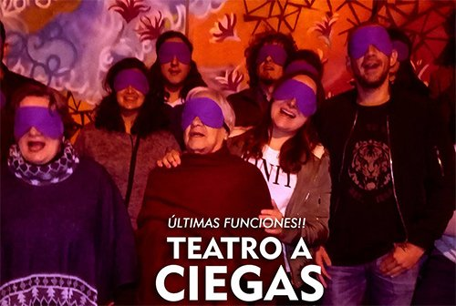 https://www.deguate.com/artman/uploads/58/Teatro-a-Ciegas.jpg