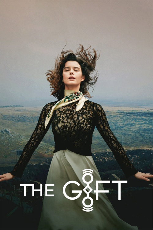 The Gift (Atiye) - Temporada 1