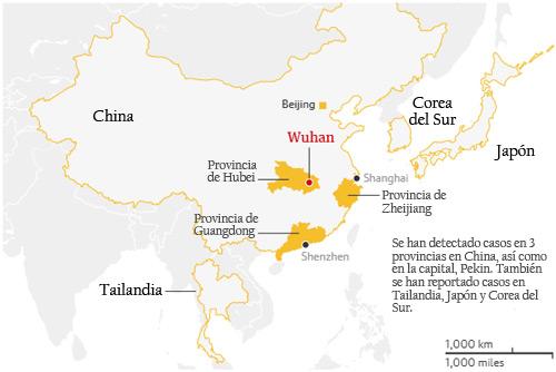 https://www.deguate.com/artman/uploads/58/coronavirus-mapa.jpg