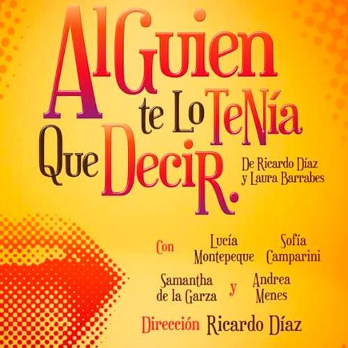 https://www.deguate.com/artman/uploads/59/Alguien-te-lo-ten_a-que-decir.jpg