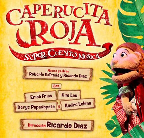 https://www.deguate.com/artman/uploads/59/Caperucita-roja.jpg