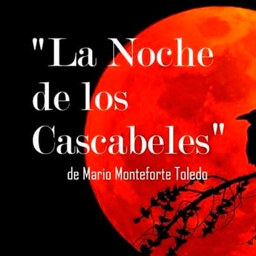 https://www.deguate.com/artman/uploads/59/La-noche-de-los-Cascabeles.jpg