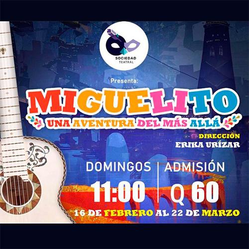 https://www.deguate.com/artman/uploads/59/Miguelito-una-aventura-del-mas-alla.jpg