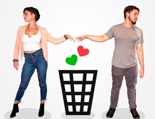 https://www.deguate.com/artman/uploads/59/Relationship-Sucks.jpg