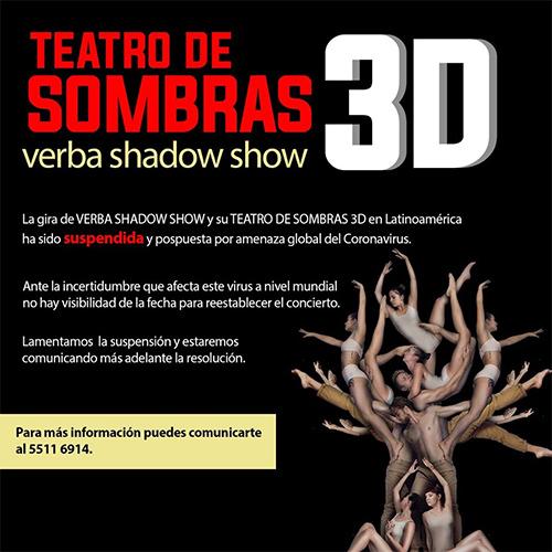 https://www.deguate.com/artman/uploads/59/Teatro-de-Sombras-3D.jpg