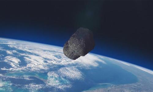 https://www.deguate.com/artman/uploads/60/Asteroide-1.jpg