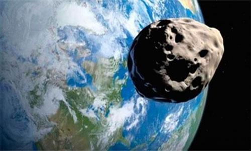 https://www.deguate.com/artman/uploads/60/Asteroide-1_2.jpg