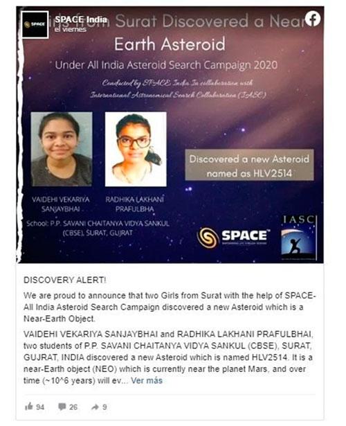 https://www.deguate.com/artman/uploads/60/Asteroide-3.jpg