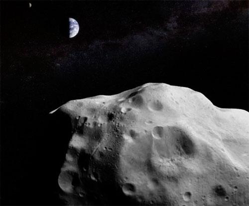 https://www.deguate.com/artman/uploads/60/Asteroide-4.jpg