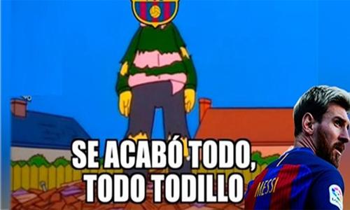 https://www.deguate.com/artman/uploads/60/Messi-1.jpg