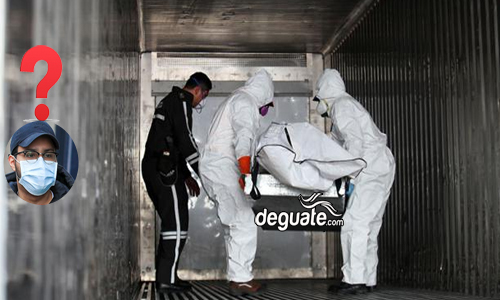 https://www.deguate.com/artman/uploads/60/Muerteencasa500.jpg