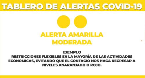 https://www.deguate.com/artman/uploads/60/amarillo_1.jpg