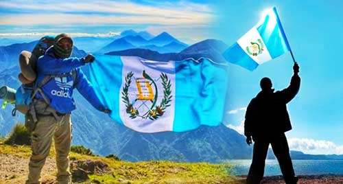https://www.deguate.com/artman/uploads/60/bandera500_1.jpg