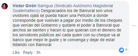 https://www.deguate.com/artman/uploads/60/desgraciados-banrural.jpg