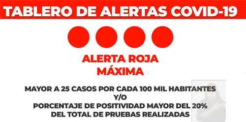 https://www.deguate.com/artman/uploads/60/rojo2.jpg