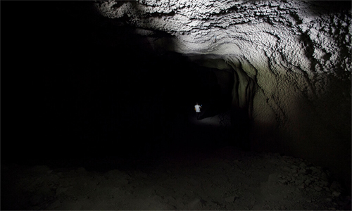 https://www.deguate.com/artman/uploads/61/Cueva-1.jpg
