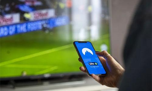 Futbol de Guatemala en vivo online