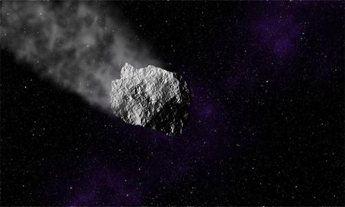 Planeta-1_1.jpg