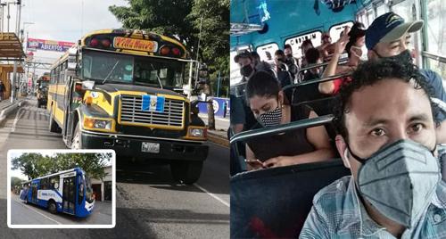 https://www.deguate.com/artman/uploads/61/bus500.jpg