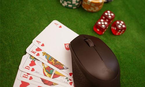 https://www.deguate.com/artman/uploads/61/casino-enlinea-portada.jpg