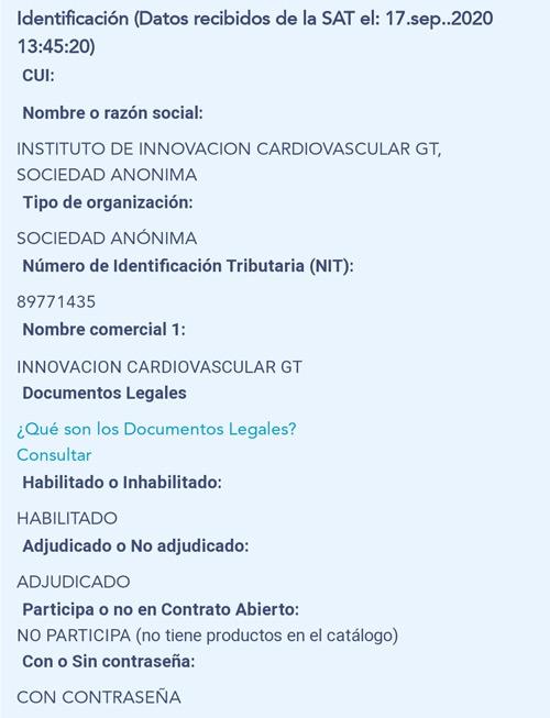 https://www.deguate.com/artman/uploads/61/dr-portazo-identificacion.jpg