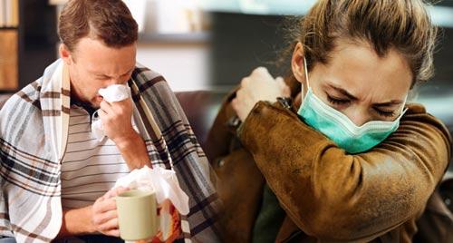 ¿Cómo saber si tengo COVID y estoy siendo Asintomático?