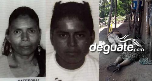 https://www.deguate.com/artman/uploads/61/madreehijo500.jpg