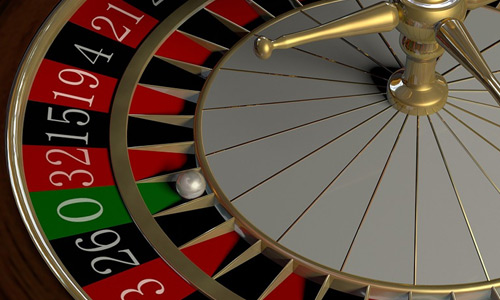 Secretos de los casinos en linea
