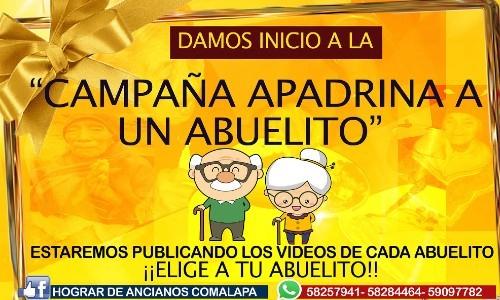 https://www.deguate.com/artman/uploads/62/Comalapa-3.jpg