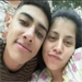 https://www.deguate.com/artman/uploads/62/Corazon-2.jpg